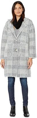 Love Token Zendaya (Blue Combo) Women's Clothing