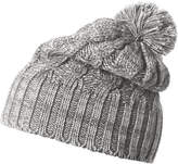 Helly Hansen Montreal Chunky Knit Beanie - Women's