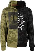 Neff Men's Face Off Sweatshirts and Hoodies