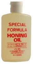 Robert Larson 340-2600 Honing Oil