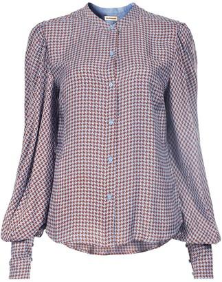 custommade Arabian Spice Petra Shirt - 36/S