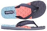 Cobian Women's Women's Foam Flip-Flop
