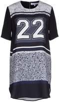 Finders Keepers Short dresses - Item 34539173