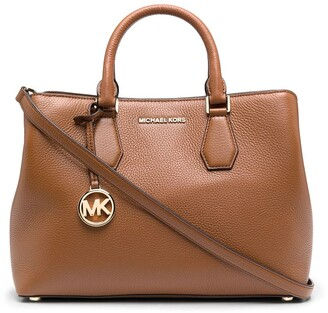 MICHAEL Michael Kors Camille tote