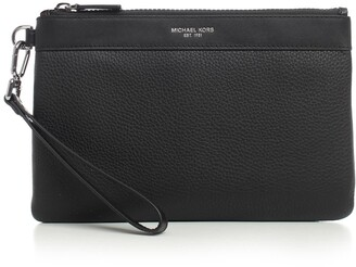 Michael Kors Travel Pouch