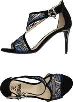 Fabi Sandals - Item 11187818