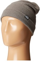 Converse Solid Slouch Beanie