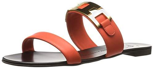 Giuseppe Zanotti Women's E70178 Dress Sandal