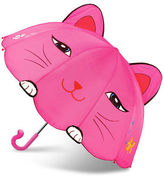 Kidorable NEW Lucky Cat Umbrella