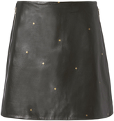 L'Agence Jolie Star Mini Skirt