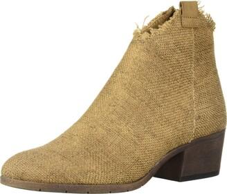 Seven Dials Women's Uma Ankle Boot