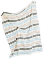 Minna 100% Cotton Arturo Throw