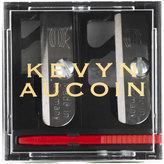 Kevyn Aucoin The Pencil Sharpener