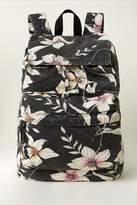 O'Neill Tropical Print Backpack