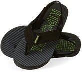 Rip Curl Ripper Kids Flip Flops