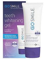Go Smile Teeth Whitening Gel, 3.4 oz