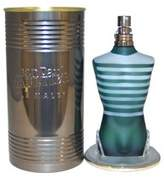 Jean Paul Gaultier Le Male 2.5 oz EDT Spray For Men