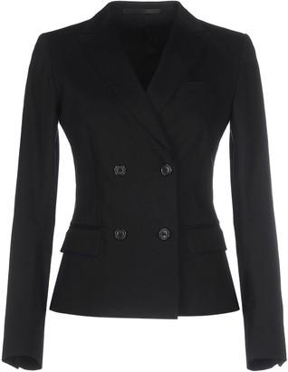 Mauro Grifoni Suit jackets