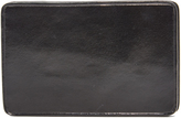 Il Bussetto Magic Card Case