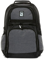 Puma Evercat Squadron Backpack