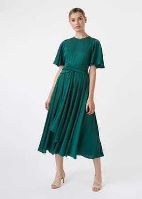 Hobbs Leia Dress