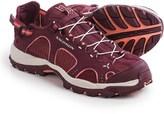 Salomon Techamphibian 3 Water Shoe (For Women)