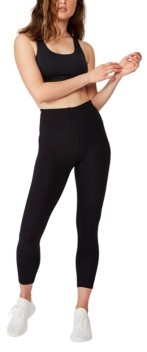Cotton On Active High Waist Core 7/8 Tights