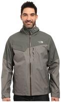 The North Face Berenson Jacket
