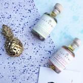 Alchemy Unicorn Hair Remedy Gift Set