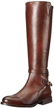 Frye Women's Jordan Strap Tall Riding Boot