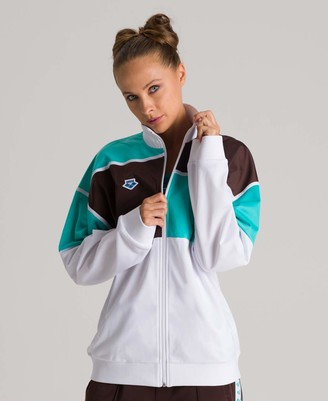 Arena Unisex Team Panel Jacket