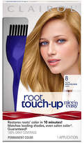 Clairol Nice'n Easy Root Touch-Up Permanent Haircolor Medium Blonde 008