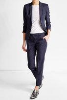HUGO Virgin Wool Pants