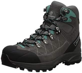 Scarpa Kailash Trek GTX-Women's Hiking Boot