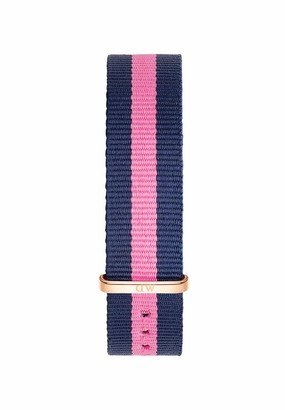 Daniel Wellington Classic Winchester NATO Watch Band