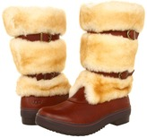 Lilyan Women's Pull-on Boots
