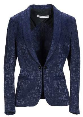 New York Industrie Blazer