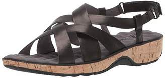 SoftWalk Women's Bonaire Sandal