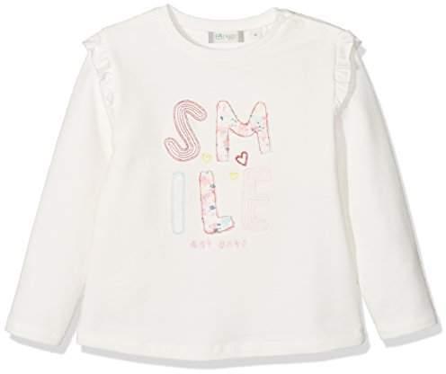 Sanetta Baby Girls' 114261 Sweatshirt