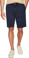 Hudson Men's Woven Chino Shorts