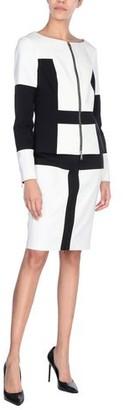 Marciano Women's suit