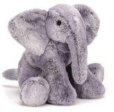 Jellycat Elly Elephant (29cm)