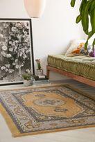 Urban Outfitters Salma Printed Rug