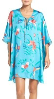 Natori Women's Manila Caftan Dress