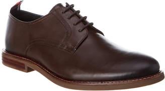 Ben Sherman Brent Leather Loafer