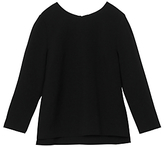 Hush Fearne Relaxed Boxy Top
