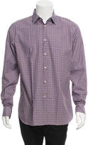 J. Lindeberg Shirt w/ Tags