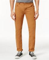 Dickies Men's Flex Slim-Tapered Fit Carpenter Pants
