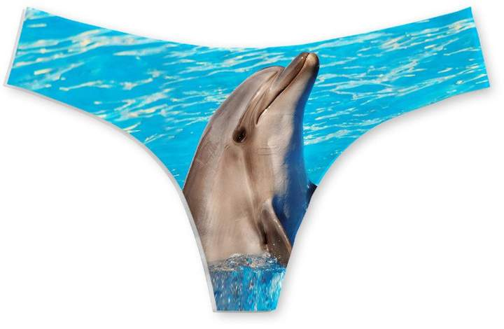 899bbf6ea Womens Sexy Underwear - ShopStyle Canada