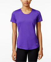 Under Armour HeatGear® Coolswitch T-Shirt